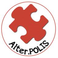 Alter.POLIS