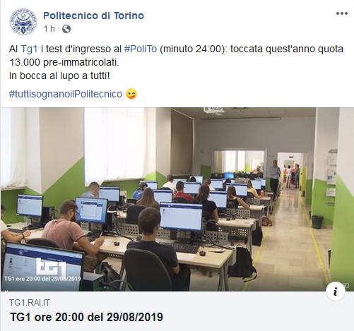 polito_immatricolati_alterpolis