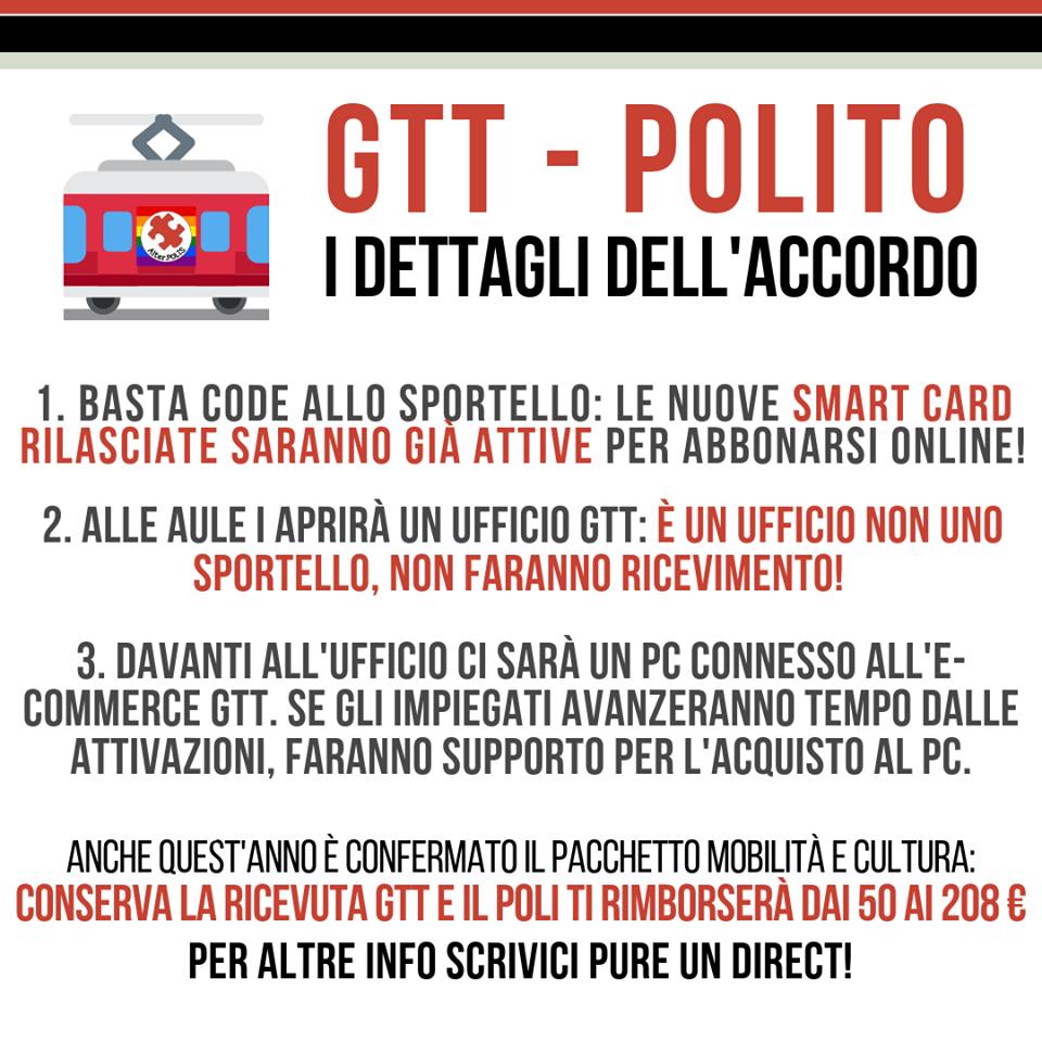 accordo_gtt_polito_alterpolis