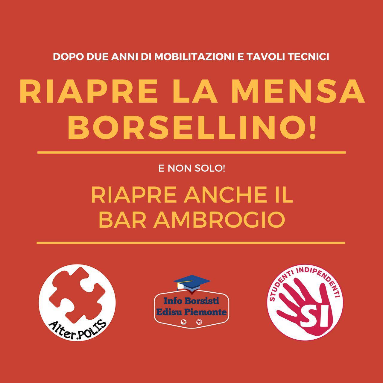 riapre_mensa_borsellino_polito