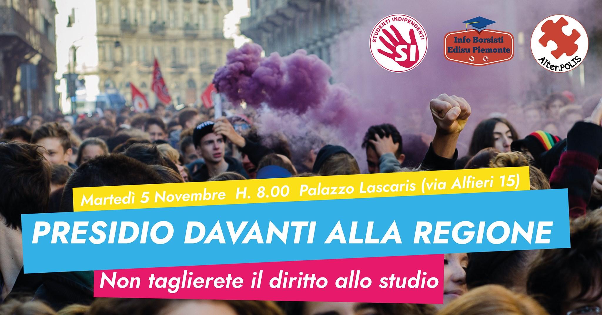 presidio_regione_piemonte_borse_studio