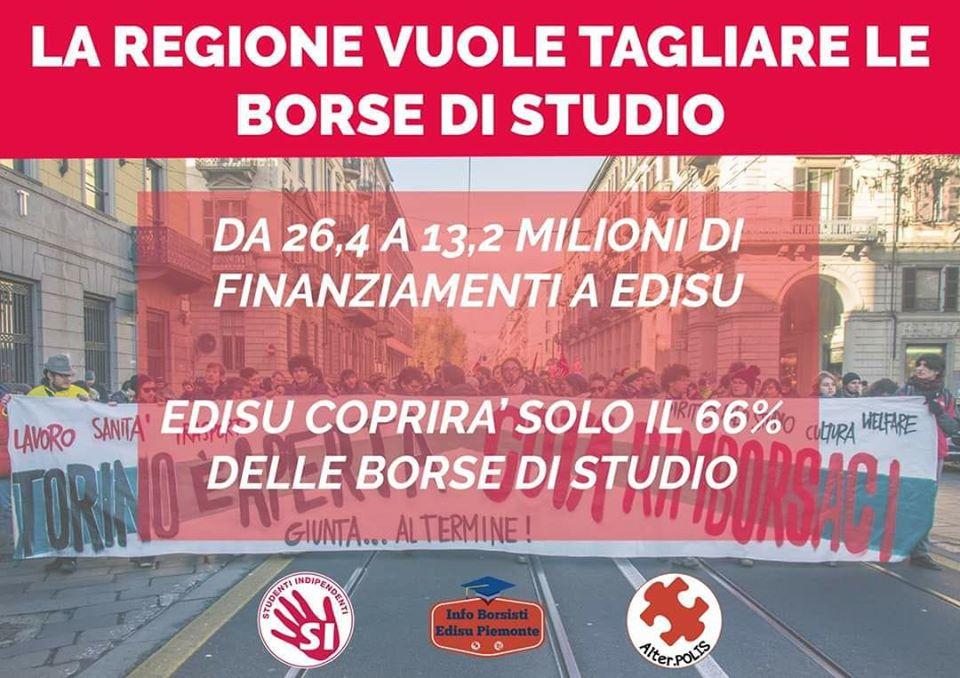 taglio_borse_studio_piemonte_edisu_cirio_alterpolis