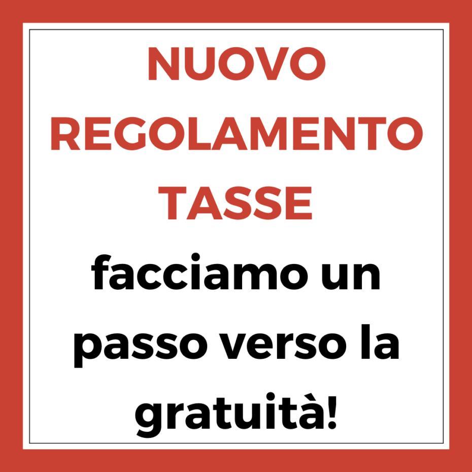 regolamento_tasse_polito_istruzione_gratuita