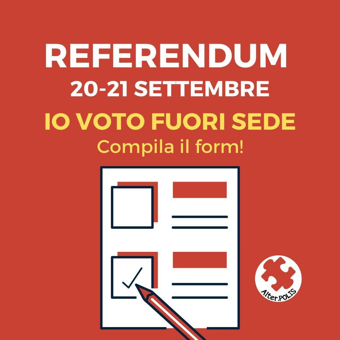 voto_referendum_fuorisede_2020